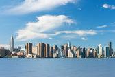 New York-i Hudson-folyó