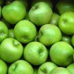 thumbnail of Green apples