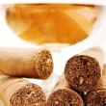 thumbnail of Cigars and Cognac