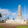 thumbnail of Kings Park War Memorial