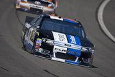 NASCAR 2012: Sprint Cup Serie Autoclub 400 Mar 23