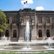 thumbnail of Chapultepec castle, Mexico city