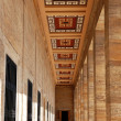 thumbnail of Anitkabir (Mausoleum of Ataturk)