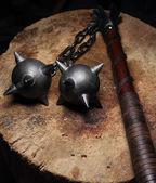 Středověká zbraň