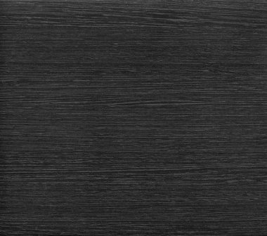 Black wood ebony texture