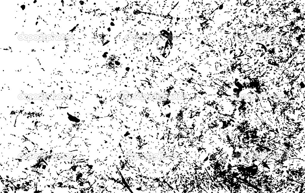 Grunge texture — Stock Vector © cluckva #9201624