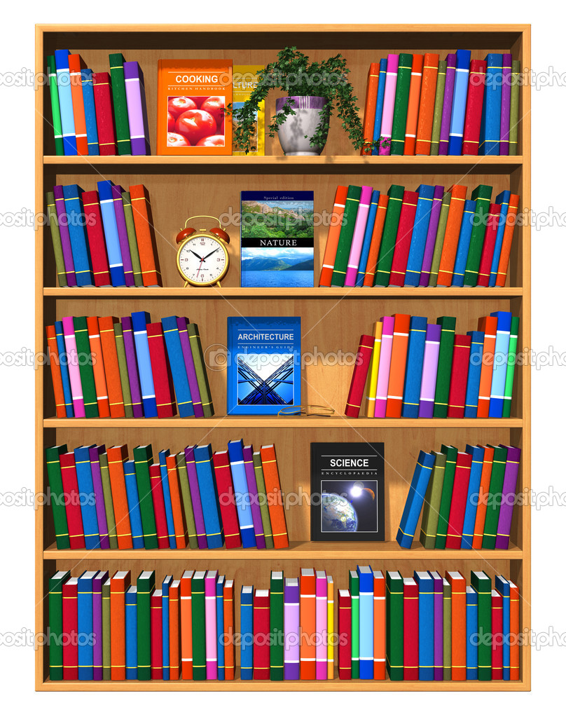 Book bookshelf фотографии, картинки, изображения и сток-фото.