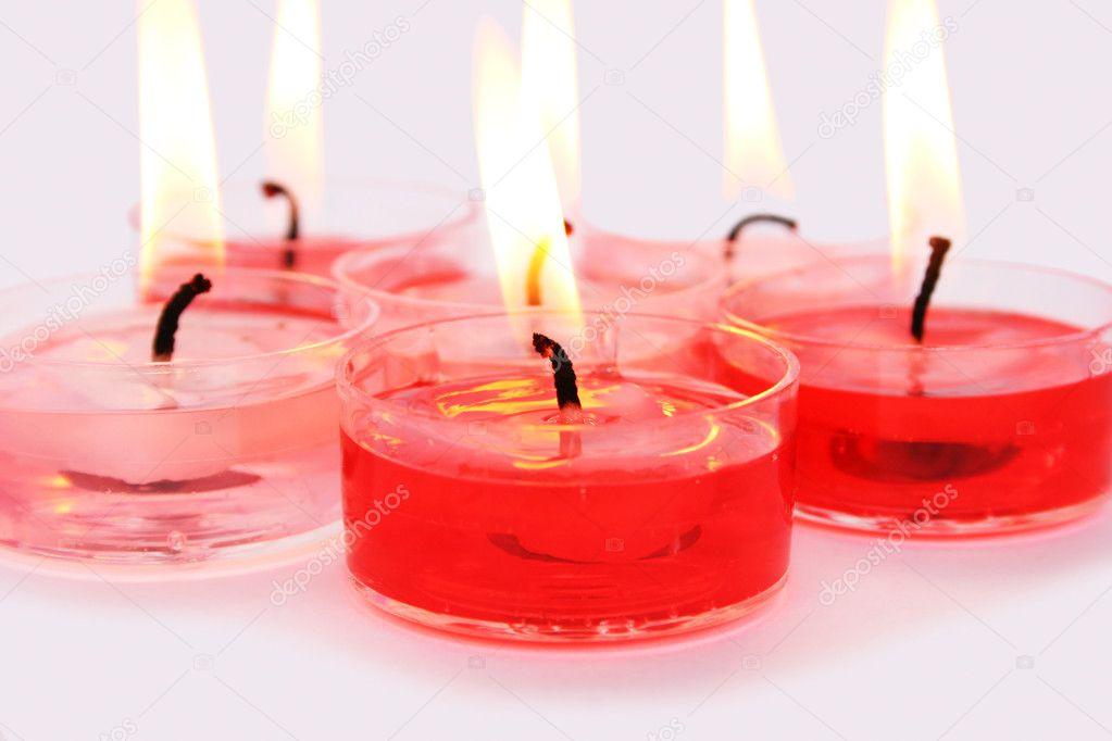 Licht Roze Kaarsen : Licht roze kaars advent afbeeldingen beelden en stockfotos istock