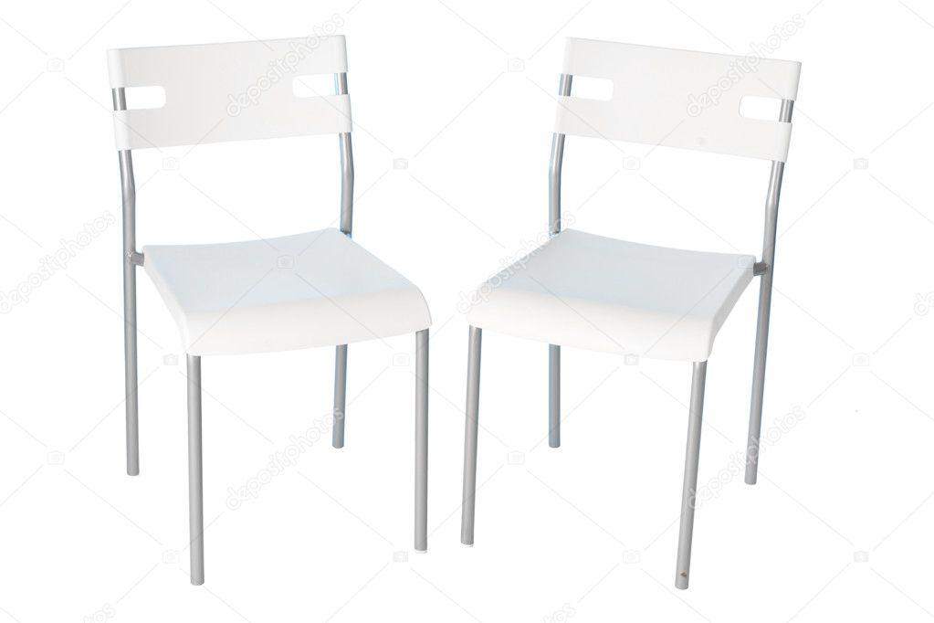 Sedie In Plastica Stock.Sedie In Plastica Foto Stock C Uatp12 8946891