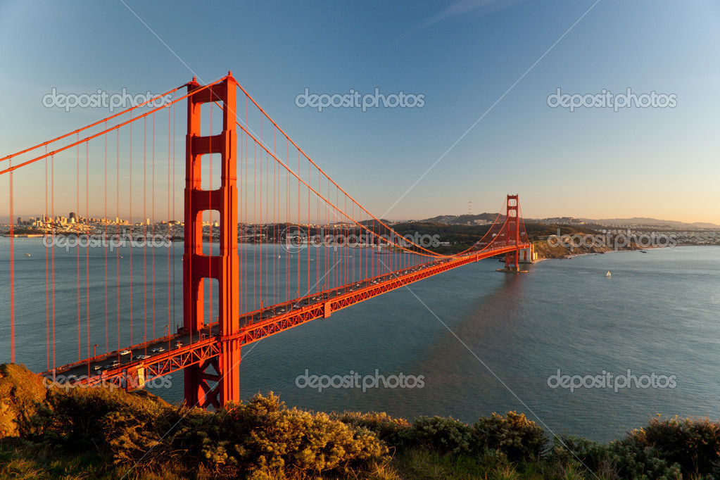 [Image: depositphotos_8758564-stock-photo-golden...bridge.jpg]