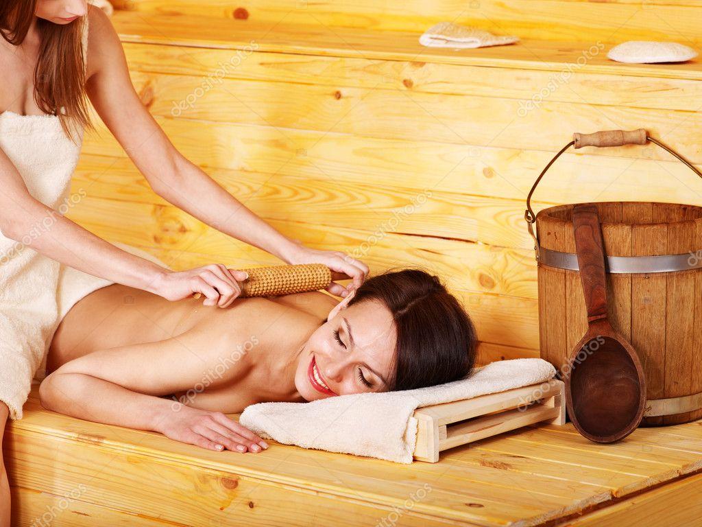 своими собаками,готовьте массаж с сексом в бане вас интересует