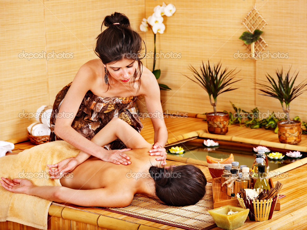 thai massage södertälje porr grattis