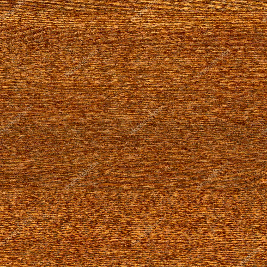 Wood texture oak.