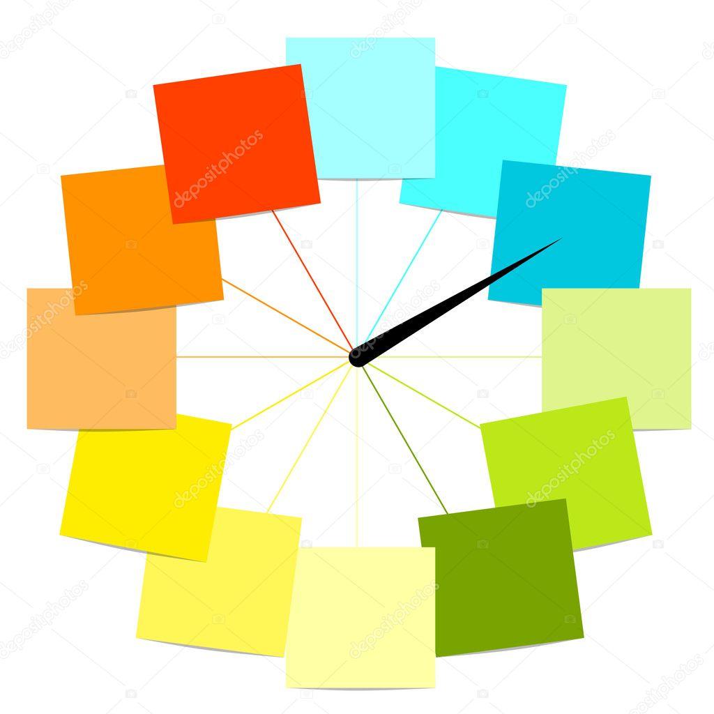 Etiket: saat tasarımı