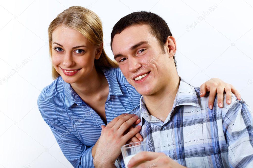 deal met ex dating