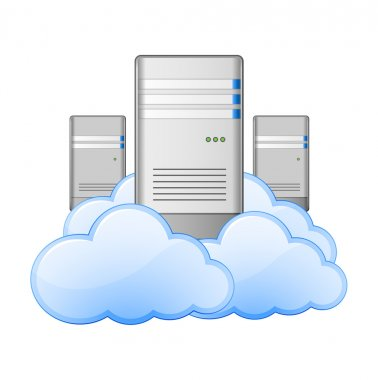 Servers and Clouds
