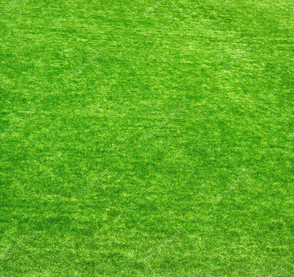 C sped de textura verde fotos de stock ale ks 10465681 - Escarificadores de cesped ...