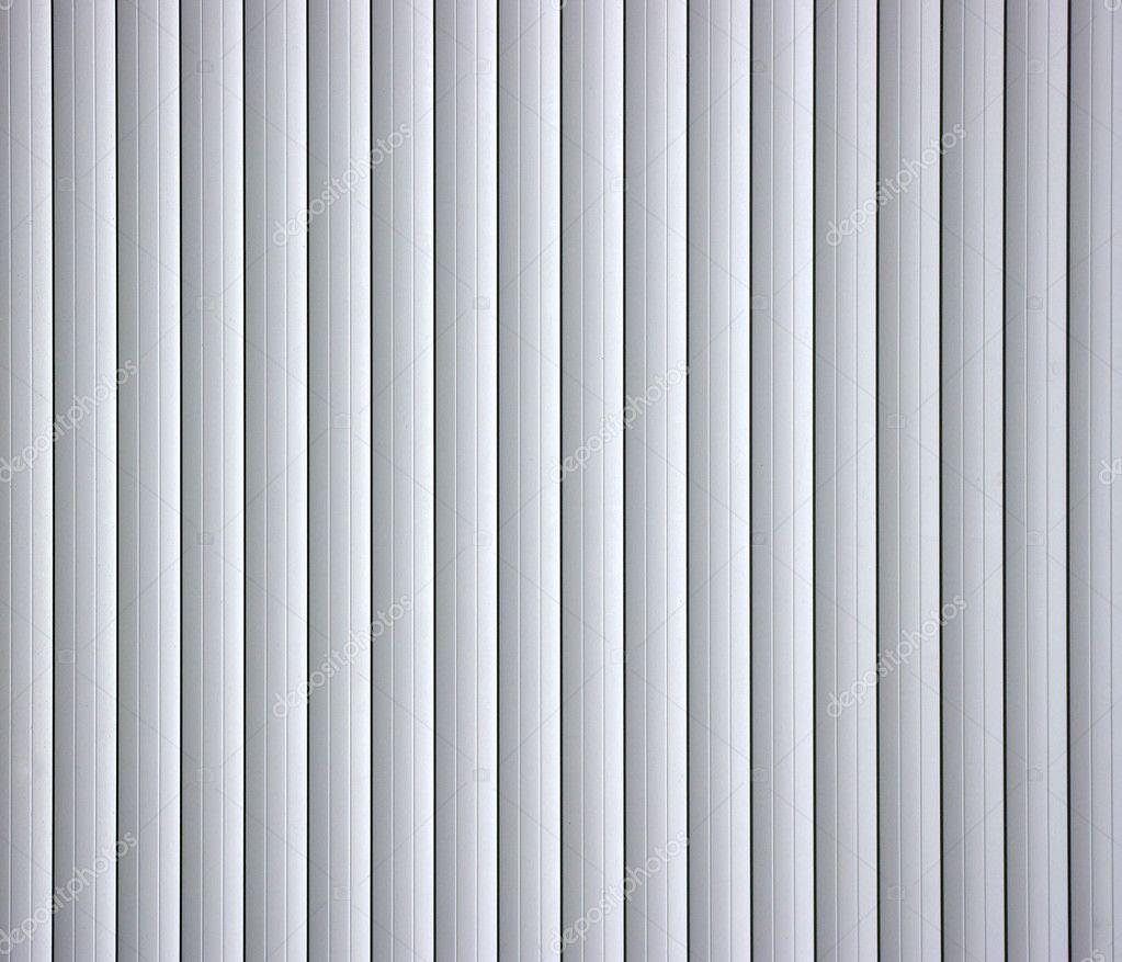 Textura Del Metal Foto De Stock 169 Ale Ks 9084900