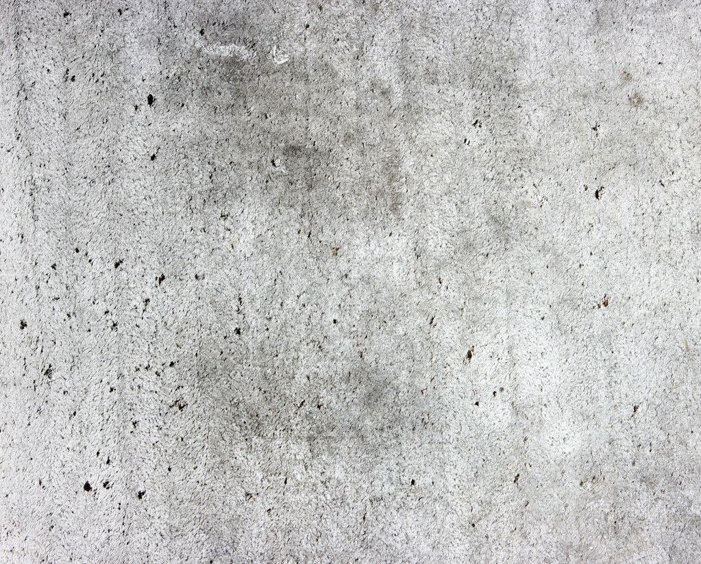 Muro de hormig n foto de stock ale ks 9680283 - Muros de hormigon ...