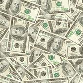 peníze bezešvé