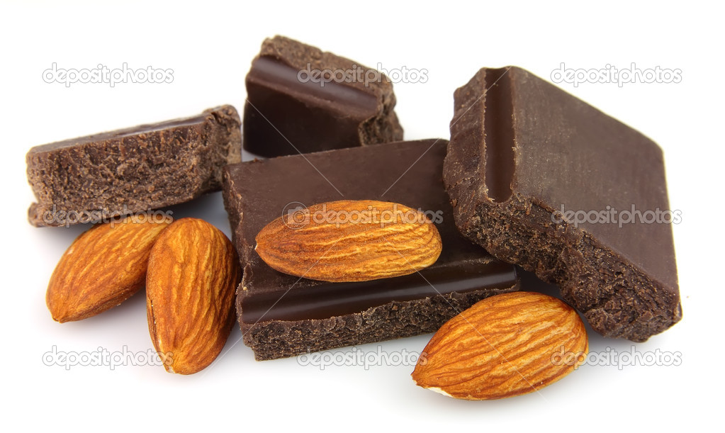 https://static8.depositphotos.com/1000561/843/i/950/depositphotos_8436886-stock-photo-chocolate-and-almonds.jpg