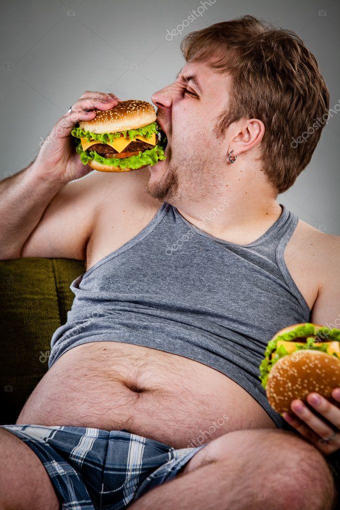 сперма жирные фото