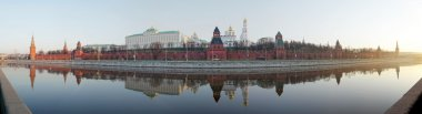 Russia, Moscow,