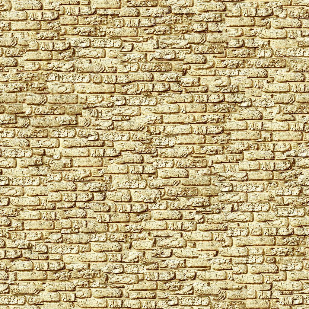 goldene wand nahtlose hintergrund stockfoto bahtadz 9017381. Black Bedroom Furniture Sets. Home Design Ideas