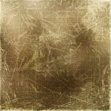 Art abstract grunge graphic background for design