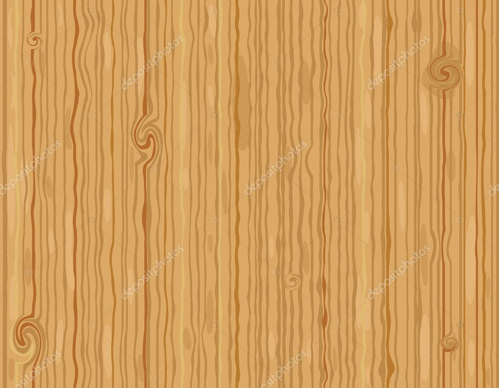 Wood Grain Texture Stock Vector C Eireann 8574403