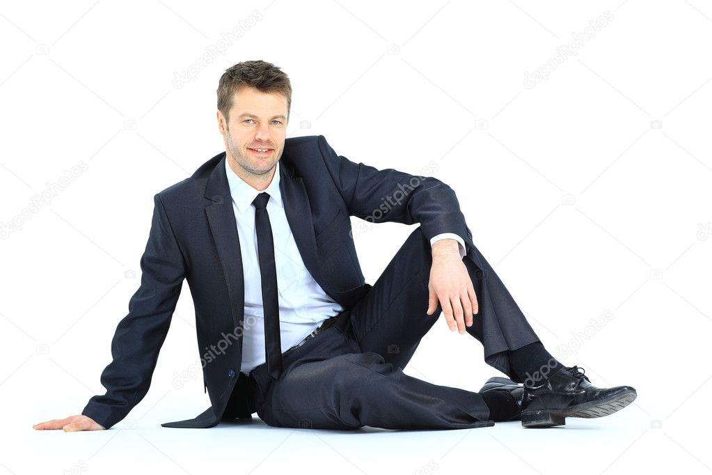 https://static8.depositphotos.com/1000816/962/i/950/depositphotos_9625531-stock-photo-portrait-of-business-man-sitting.jpg