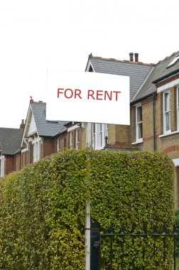 For Rent Real
