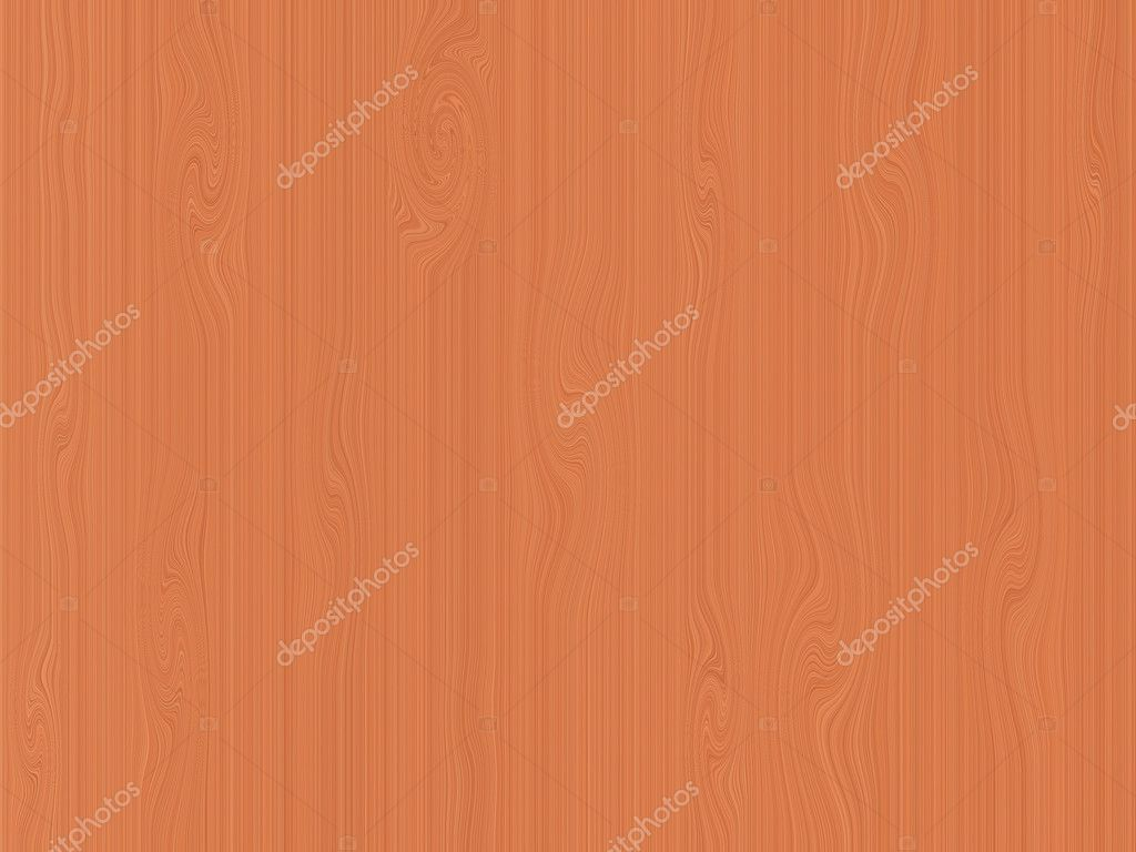 high resolution wood texture stock photo marpalusz 8846971