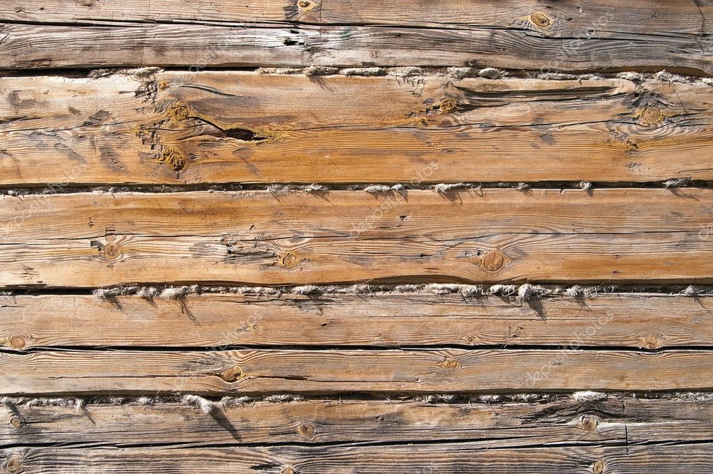 Rough Wood Wall Background Stock Photo Marpalusz 8847621