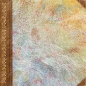Fotografie Album cover