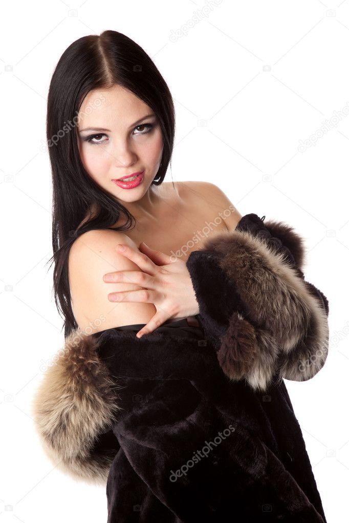 a boy girl fucking big boobs sexy