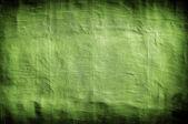 Fotografie výstřední zelené pozadí