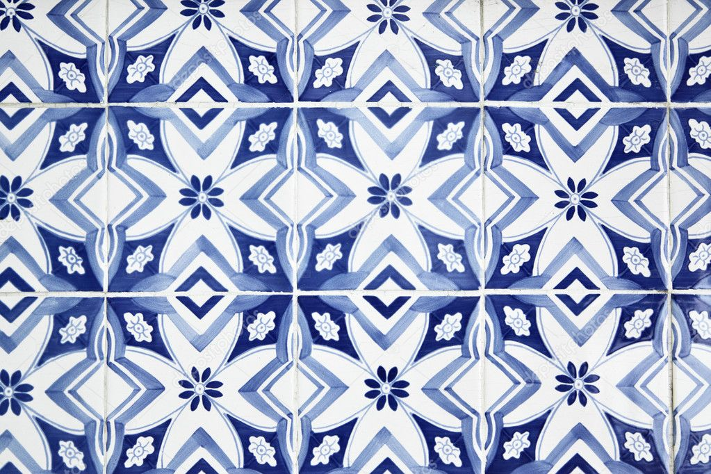 Azulejos portugueses fotografias de stock zoooom 10677193 - Azulejos portugueses comprar ...