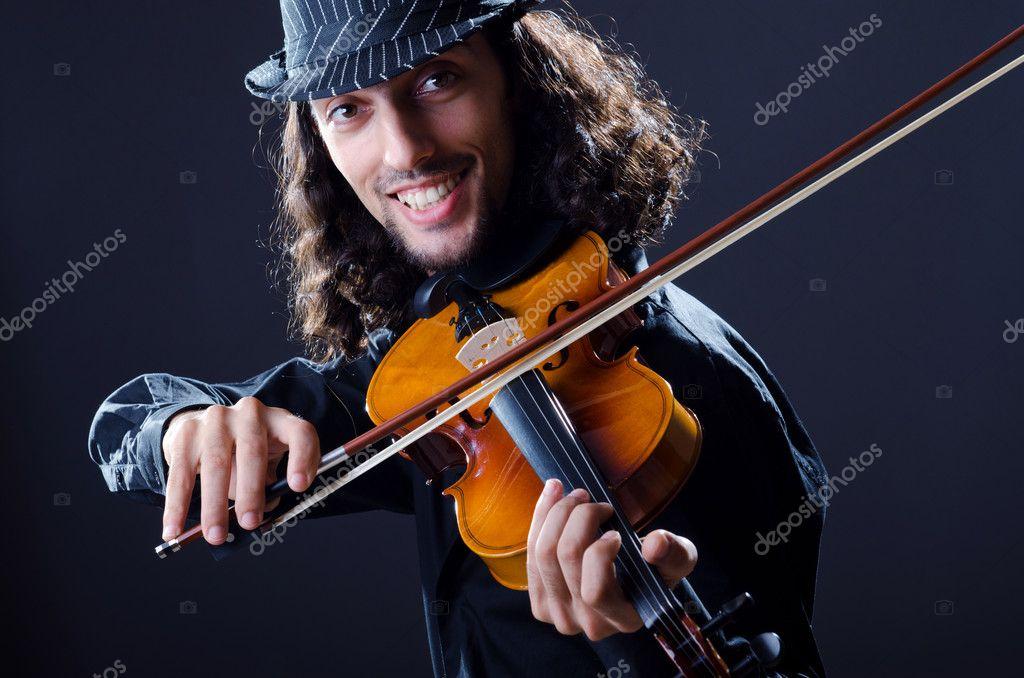 того, если фото цыгане со скрипкой искусстве, культуре, политике
