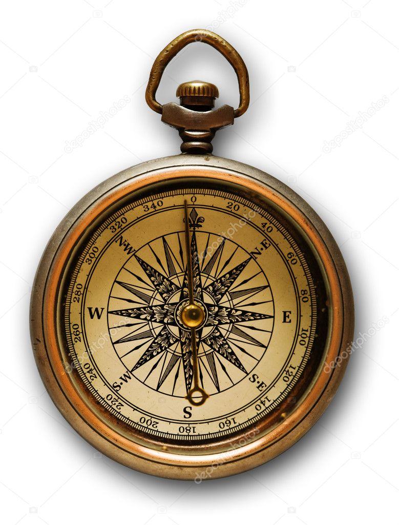 compass - HD1141×1500