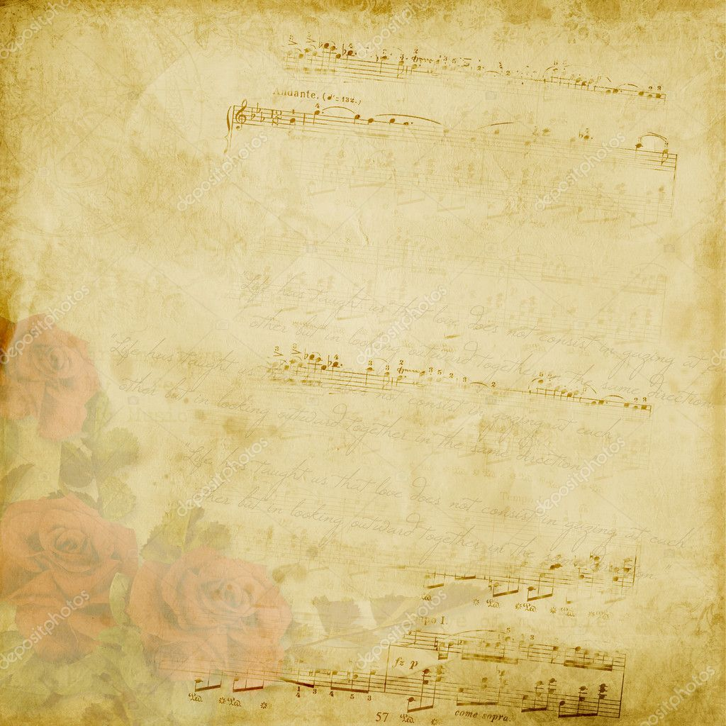 https://static8.depositphotos.com/1001004/1036/i/950/depositphotos_10361093-stock-photo-vintage-elegant-background-with-rose.jpg