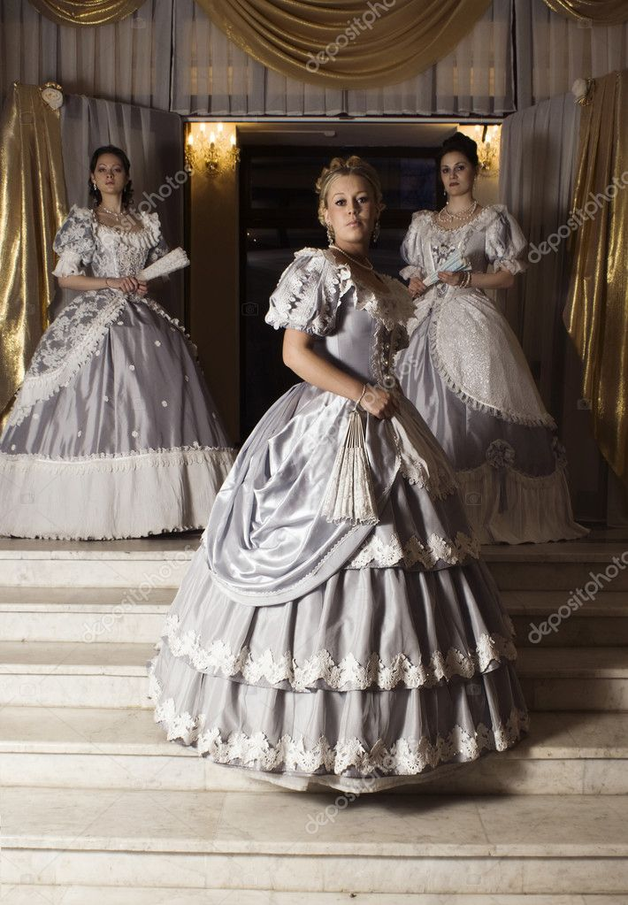 Платья красивые для стриптиза 8