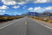 Pride of the nation - a great American road