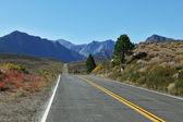 Great American road
