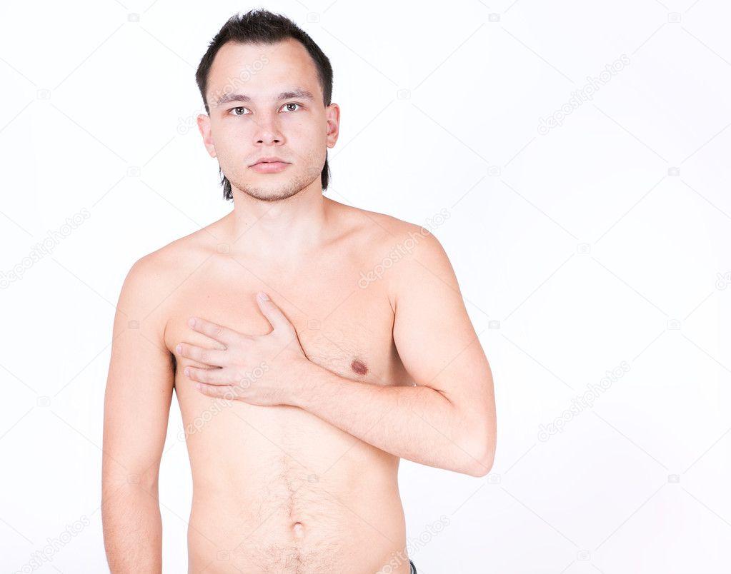Porno tranny trojka