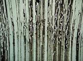 Fotografie hintergrund abstrakte