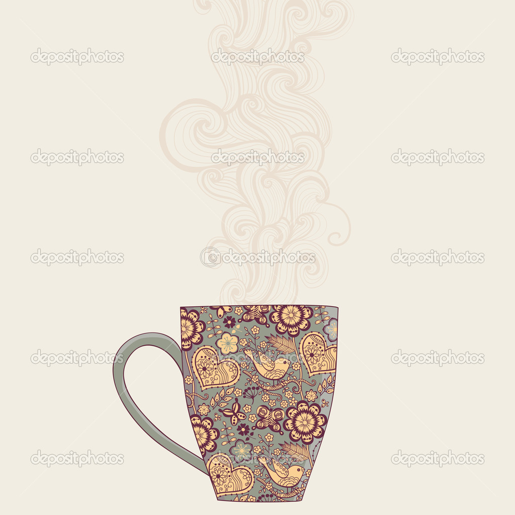 https://static8.depositphotos.com/1001214/811/v/950/depositphotos_8114119-stock-illustration-coffee-and-tea-mug-with.jpg