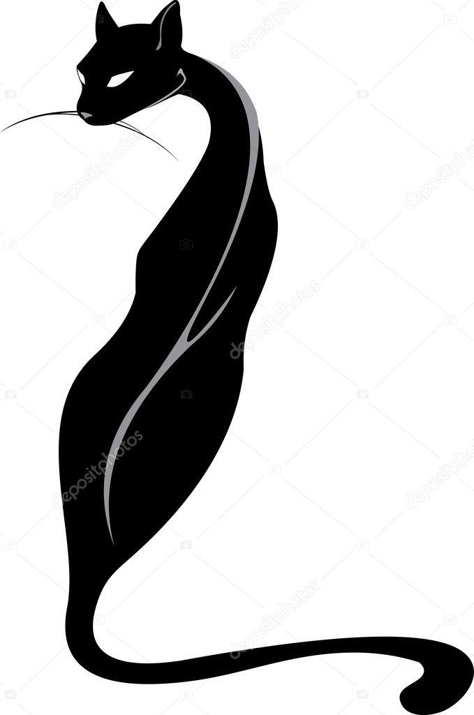 Μαύρο μουνί συλλογή κώλο