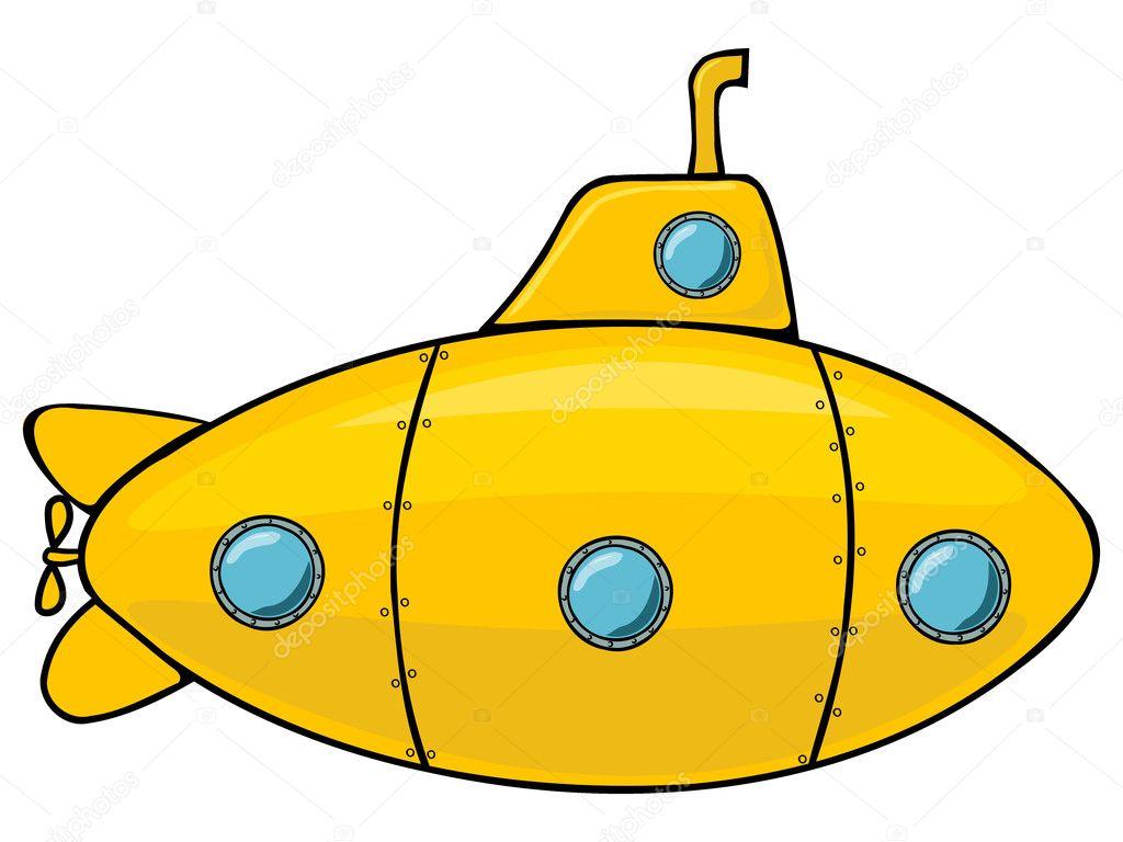 depositphotos_9755387-Yellow-submarine.jpg