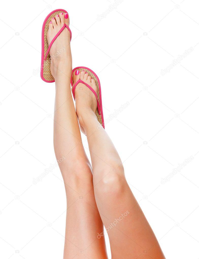 Ноги пинк фото фото 573-678